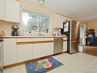 Photo 9: 1039 Haslam Ave in VICTORIA: La Glen Lake Half Duplex for sale (Langford)  : MLS®# 751398