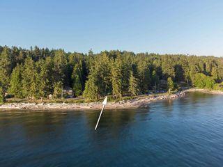 Photo 33: 1590 OCEAN BEACH Esplanade in Gibsons: Gibsons & Area House for sale (Sunshine Coast)  : MLS®# R2598013