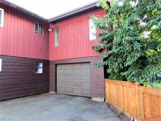 Photo 19: 2281 Hamilton Dr in PORT ALBERNI: PA Port Alberni House for sale (Port Alberni)  : MLS®# 768223