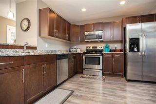 Photo 8: 620 Sage Creek Boulevard in Winnipeg: Sage Creek Residential for sale (2K)  : MLS®# 202015877