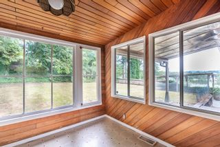Photo 16: 2901 MCCALLUM Road in Abbotsford: Central Abbotsford House for sale : MLS®# R2620192