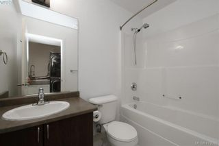 Photo 21: 3173 Kettle Creek Cres in VICTORIA: La Langford Lake House for sale (Langford)  : MLS®# 818796