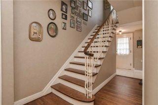 Photo 12: 17 First Avenue: Orangeville House (2-Storey) for sale : MLS®# W4220823