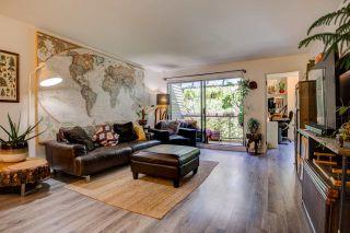 """Photo 2: 308 1422 E 3RD Avenue in Vancouver: Grandview Woodland Condo for sale in """"La Contessa"""" (Vancouver East)  : MLS®# R2570306"""