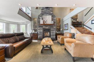 Photo 19: 542069 Range Road 195: Rural Lamont County House for sale : MLS®# E4262796