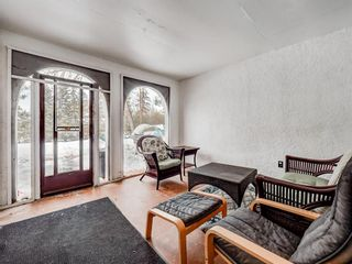 Photo 21: 618 EAST CHESTERMERE Drive: Chestermere Detached for sale : MLS®# A1088392