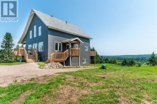 Photo 37: 170 HILL & GULLY Road in Burk's Falls: House for sale : MLS®# 40148106