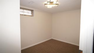 Photo 29: 7003 DELWOOD Road in Edmonton: Zone 02 House for sale : MLS®# E4241607