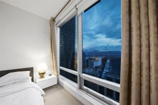 """Photo 17: 3603 1111 ALBERNI Street in Vancouver: West End VW Condo for sale in """"SHANGRI-LA"""" (Vancouver West)  : MLS®# R2521005"""