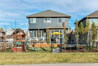 Photo 27: 79 Sheep River Cove: Okotoks Detached for sale : MLS®# A1070545