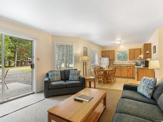 Photo 20: 59 1051 RESORT Dr in : PQ Parksville Row/Townhouse for sale (Parksville/Qualicum)  : MLS®# 874169