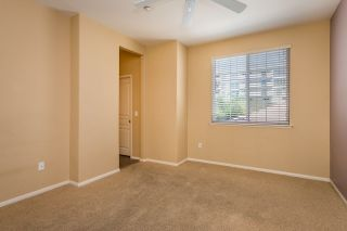 Photo 16: MISSION HILLS Townhouse for sale : 2 bedrooms : 1289 Terracina Ln in San Diego