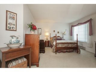 """Photo 27: 201 5375 205 Street in Langley: Langley City Condo for sale in """"Glenmont Park"""" : MLS®# R2482379"""