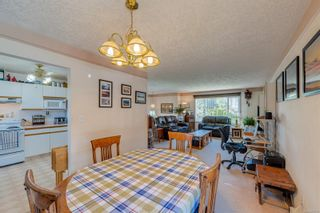 Photo 11: 629 Judah St in : SW Glanford House for sale (Saanich West)  : MLS®# 874110