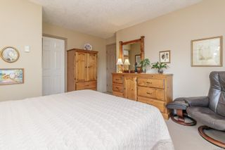 Photo 14: 303 835 Selkirk Ave in : Es Kinsmen Park Condo for sale (Esquimalt)  : MLS®# 886078