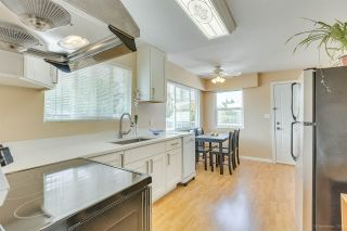 """Photo 19: 681 EASTERBROOK Street in Coquitlam: Coquitlam West House for sale in """"COQUITLAM WEST"""" : MLS®# R2403456"""