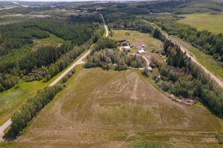 Main Photo: 6413 TWP RD 533: Rural Parkland County House for sale : MLS®# E4258977