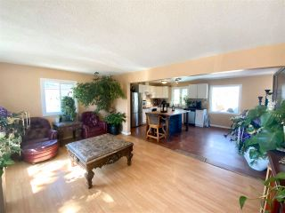 Photo 13: 162 Maple Crescent: Wetaskiwin House for sale : MLS®# E4241347