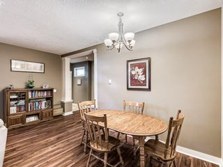 Photo 21: 2 1936 24A Street SW in Calgary: Richmond Row/Townhouse for sale : MLS®# A1127326