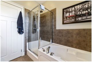 Photo 29: 1740 Northeast 22 Street in Salmon Arm: Lakeview Meadows House for sale : MLS®# 10213382