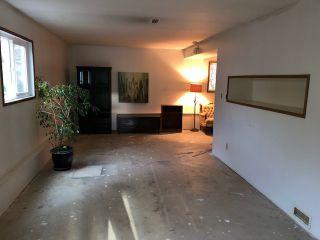 Photo 24: 2669 SPARROW Court in Coquitlam: Eagle Ridge CQ 1/2 Duplex for sale : MLS®# R2517065