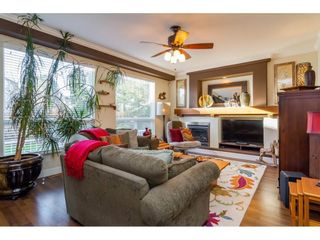 """Photo 5: 6775 206 Street in Langley: Willoughby Heights House for sale in """"TANGLEWOOD"""" : MLS®# R2140002"""