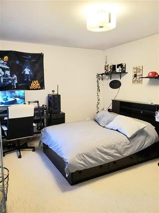 Photo 17: 35 Yorkvalley Way in Winnipeg: South Pointe Residential for sale (1R)  : MLS®# 202123698