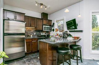 Photo 23: 2822 TERWILLEGAR Wynd in Edmonton: Zone 14 House for sale : MLS®# E4226962