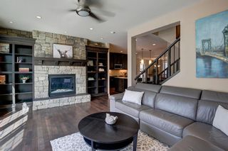 Photo 7: 23 Beny-Sur-Mer Road SW in Calgary: Currie Barracks Detached for sale : MLS®# A1145670