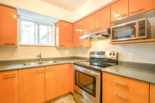 "Photo 10: 305 2268 WELCHER Avenue in Port Coquitlam: Central Pt Coquitlam Condo for sale in ""SAGEWOOD"" : MLS®# R2472390"