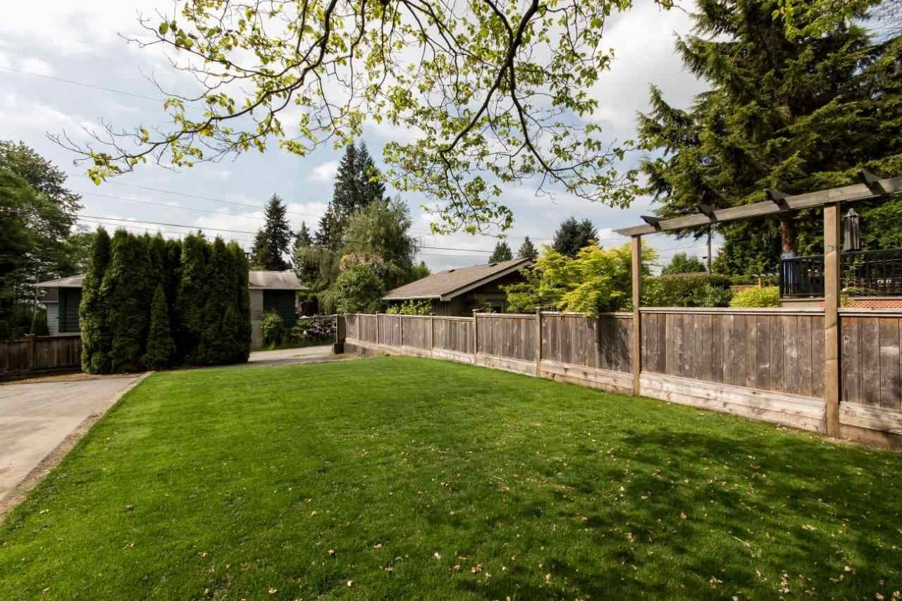 """Photo 4: Photos: 915 E 13TH Street in North Vancouver: Boulevard House for sale in """"Grand Boulevard"""" : MLS®# R2535688"""