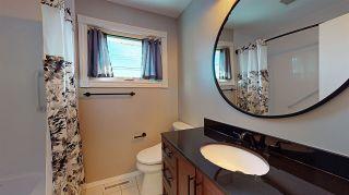 Photo 19: 8007 141 Street in Edmonton: Zone 10 House for sale : MLS®# E4260979
