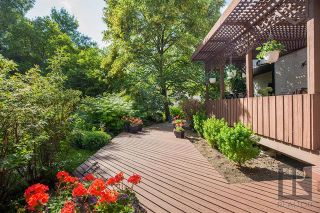 Photo 18: 10 Caravelle Lane in West St Paul: Riverdale Residential for sale (R15)  : MLS®# 1827479