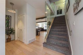 Photo 3: 10939 80 Avenue in Edmonton: Zone 15 House for sale : MLS®# E4248952