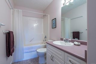 Photo 31: 711 Moralee Dr in : CV Comox (Town of) House for sale (Comox Valley)  : MLS®# 854493