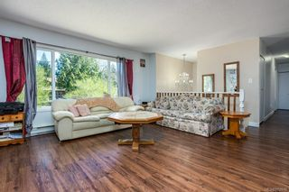 Photo 15: 341 Cortez Cres in : CV Comox (Town of) House for sale (Comox Valley)  : MLS®# 872916