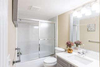 Photo 27: 2348 CHANTRELL PARK Drive in Surrey: Elgin Chantrell House for sale (South Surrey White Rock)  : MLS®# R2567795