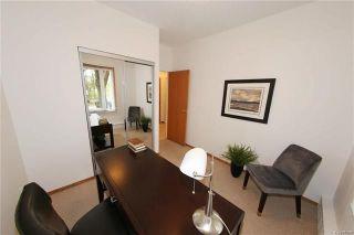 Photo 12: 120 35 Valhalla Drive in Winnipeg: North Kildonan Condominium for sale (3G)  : MLS®# 1813278