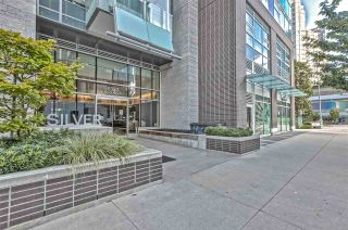 Photo 3: 409 6333 SILVER AVENUE in Burnaby: Metrotown Condo for sale (Burnaby South)  : MLS®# R2493070
