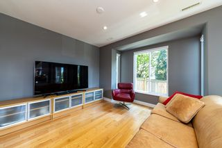 Photo 9: 1106 ST. GEORGES Avenue in North Vancouver: Central Lonsdale Townhouse for sale : MLS®# R2460985