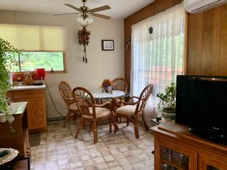 Photo 10: 32 James Street in Kentville: 404-Kings County Residential for sale (Annapolis Valley)  : MLS®# 202124094