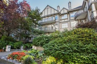 """Photo 2: 310 1388 NELSON Street in Vancouver: West End VW Condo for sale in """"Andaluca"""" (Vancouver West)  : MLS®# R2616916"""
