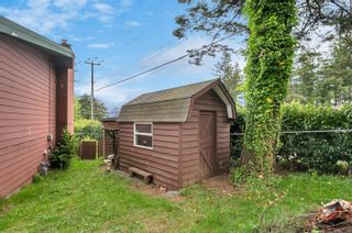 Photo 50: 201 McCarthy St in : CR Campbell River Central House for sale (Campbell River)  : MLS®# 875199