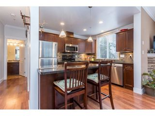 """Photo 14: 108 33338 MAYFAIR Avenue in Abbotsford: Central Abbotsford Condo for sale in """"The Sterling"""" : MLS®# R2558852"""