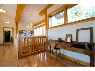 """Photo 15: 19633 8 Avenue in Langley: Campbell Valley House for sale in """"Hazelmere Valley"""" : MLS®# F1423599"""