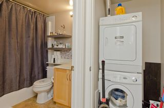 Photo 16: 107 390 Marina Drive: Chestermere Apartment for sale : MLS®# A1097962