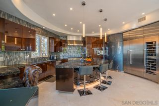 Photo 7: MISSION HILLS House for sale : 4 bedrooms : 2461 Presidio Dr. in San Diego