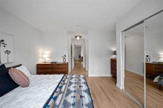 """Photo 11: 103 228 E 14TH Avenue in Vancouver: Mount Pleasant VE Condo for sale in """"DeVa"""" (Vancouver East)  : MLS®# R2576443"""