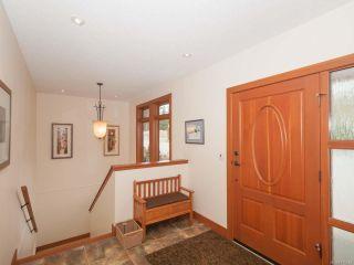 Photo 17: 6472 BISHOP ROAD in COURTENAY: CV Courtenay North House for sale (Comox Valley)  : MLS®# 775472
