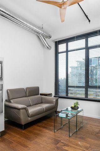 Photo 4: 402 1029 View St in Victoria: Vi Downtown Condo for sale : MLS®# 863263